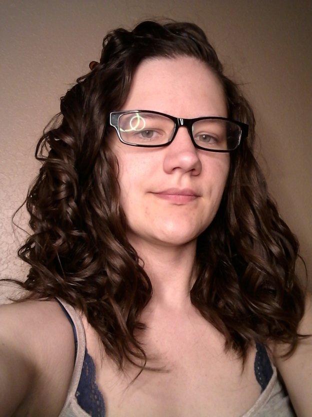 hair fall or hair loss